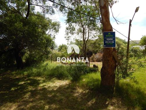 terreno en venta, piriápolis, playa hermosa, 400 m²