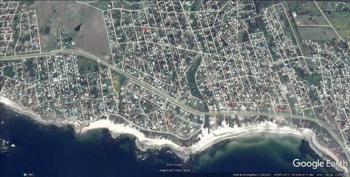 terreno en venta, piriápolis, playa hermosa