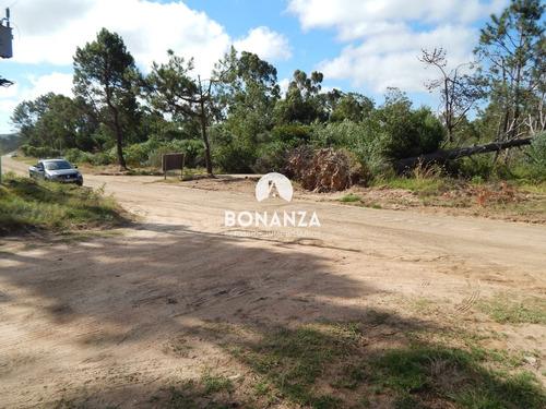 terreno en venta, piriápolis, punta colorada, 500 m playa