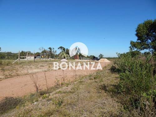 terreno en venta, piriápolis, punta colorada.