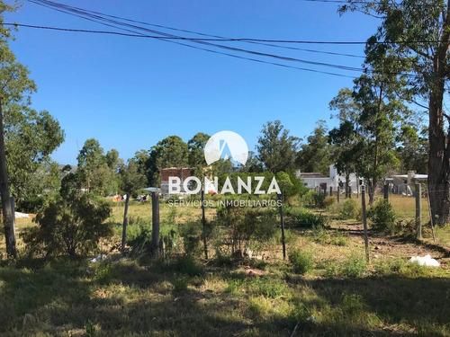 terreno en venta,piriápolis, 624 m2