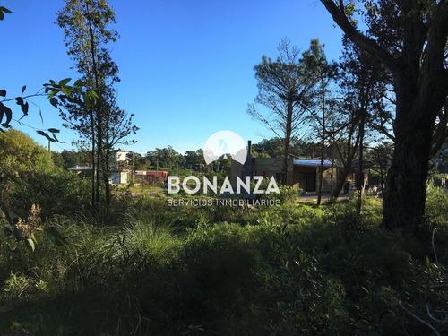 terreno en venta,piriápolis,punta colorada,1000m²