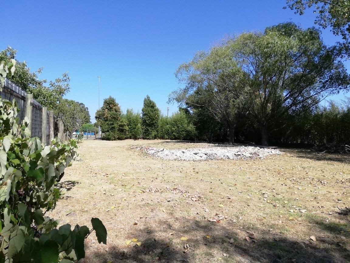 terreno excepcional!! ruta 34 piedra del toro