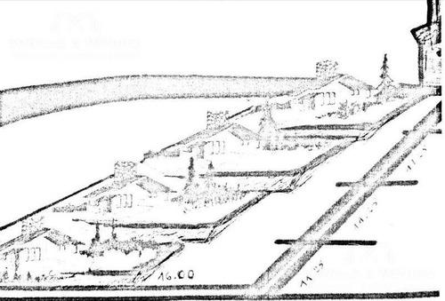 terreno financiado en piriápolis