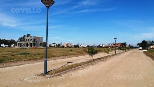 terreno, gran oportunidad, seguridad, luz, agua, gas, internet, playa, amenities.