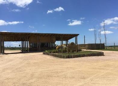 terreno mirador de la tahona 1376 m2 - entrega de usd 20.000