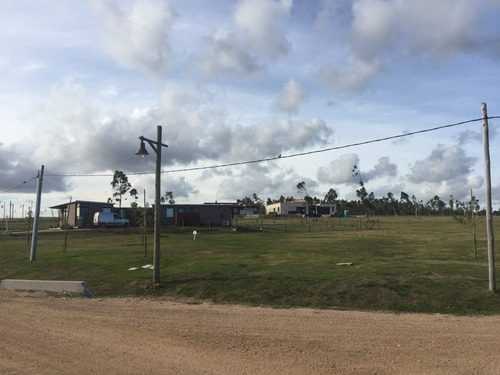 terreno miradores de la tahona (gran ubicacion)