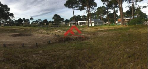 terreno pinar del faro, josé ignacio. - ref: 1391