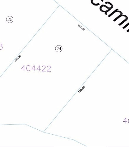 terreno punta de rieles de grandes dimensiones 30000 m2
