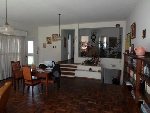terreno venta malvin concep.del uruguay 703m