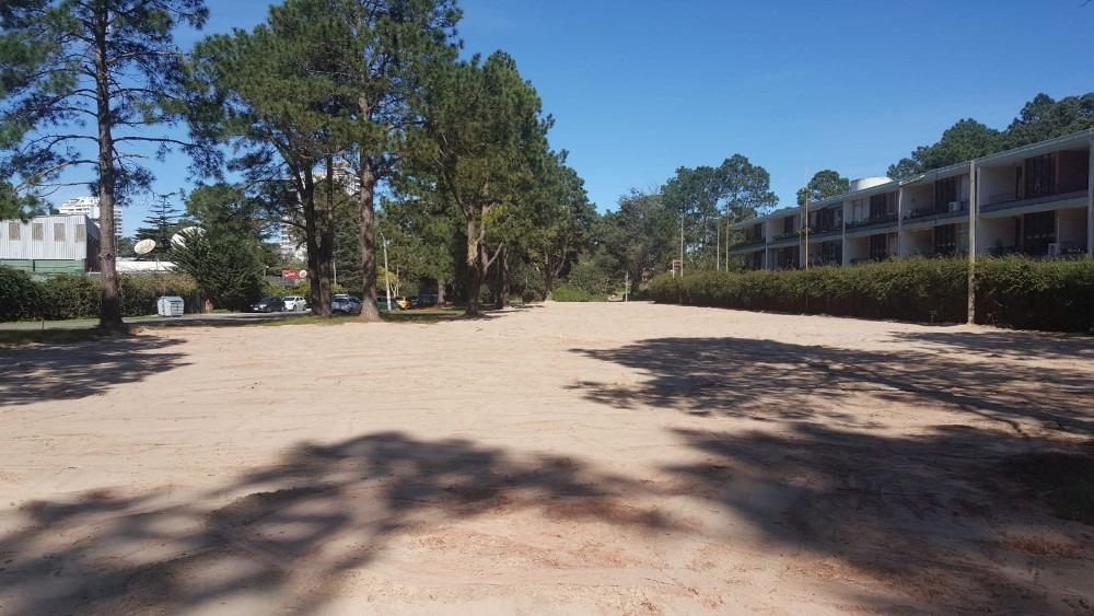 terrenos cantegril- ultimos!! 1000 a 6200 m2 !! financiados