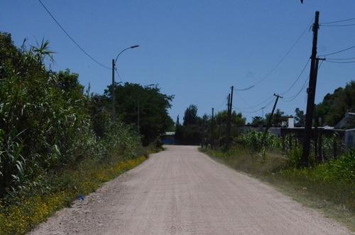 terrenos ciudad de la costa ideal logística transporte