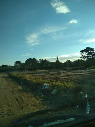 terrenos de 800 mts bus,escuela,supermercado zona nueva