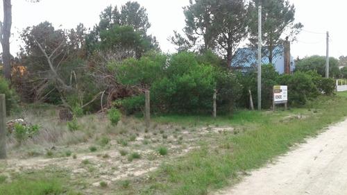 terrenos en balneario los pinos