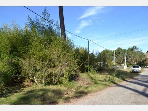 terrenos en barrio córdoba: dga1057t