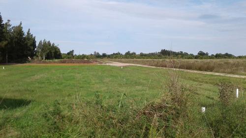 terrenos en fraccionamientos  valdense