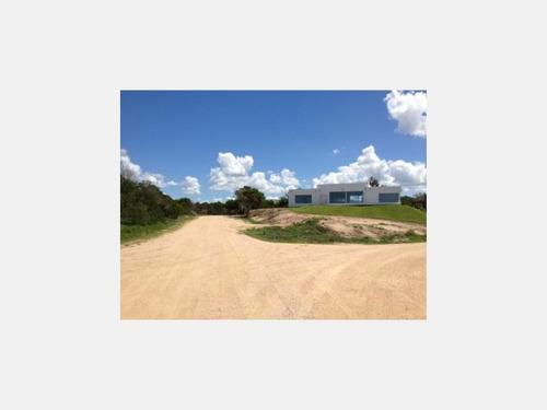 terrenos en josé ignacio: dga345t