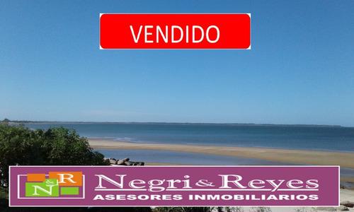 terrenos en playa pascual manzana d proximos a ruta 1 nueva