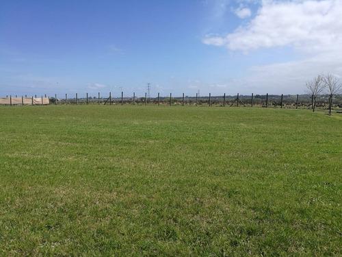 terrenos en venta en colinas de carrasco lote n 10