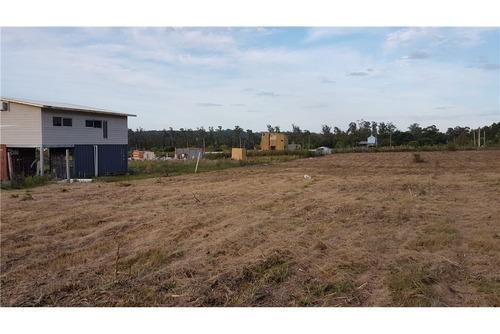 terrenos en venta miramar acres