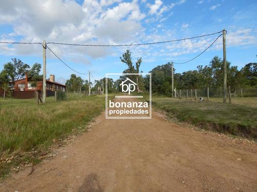 terrenos en venta punta colorada, piriápolis.