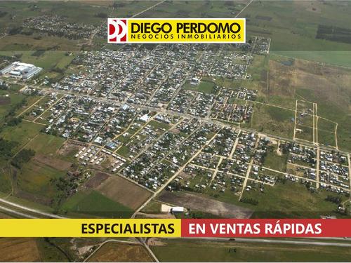 terrenos en venta,487m², ciudad de libertad
