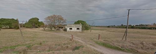 terrenos sobre ruta nacional-progreso inmobiliaria harretche
