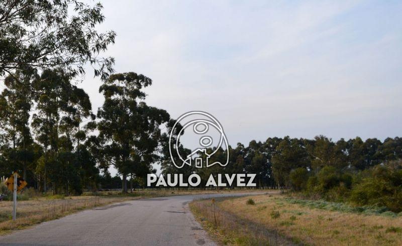 terrenos-venta-barra-de-portezuelo-te476