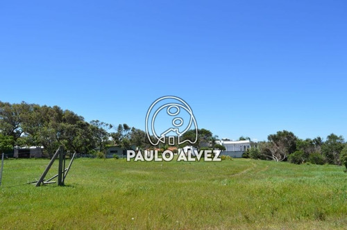 terrenos-venta-punta-colorada-te455