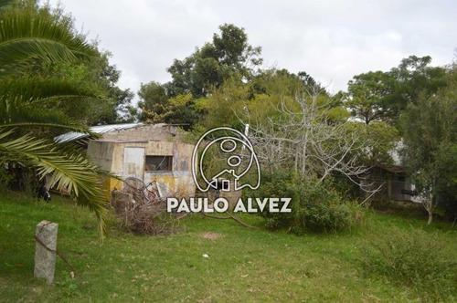 terrenos-venta-san-francisco-te419