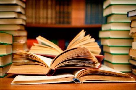 tesis,tesinas,trabajos de grado.