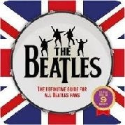 the beatles - -