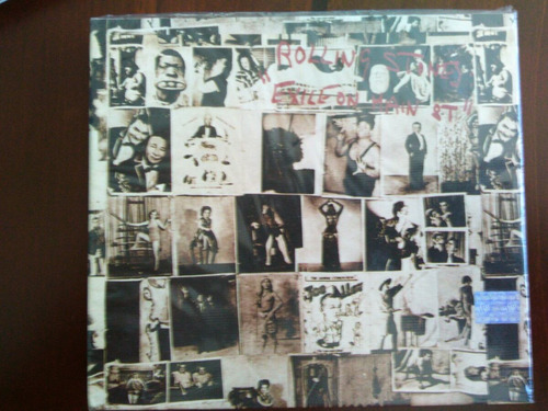 the rolling stones cd dobles originales