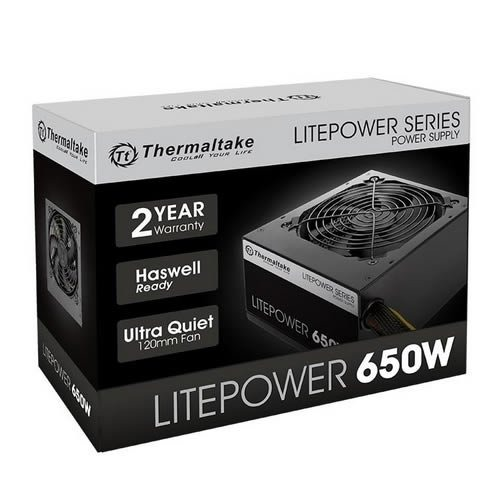 yes ultra power
