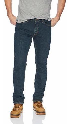 joli design boutique de sortie 100% de haute qualité Timberland Pro Grit N Grind Flex Denim Pantalon De Trabajo P