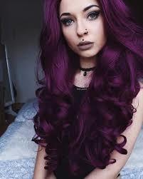 Color pelo uva