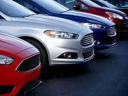 títulos de autos en cuotas