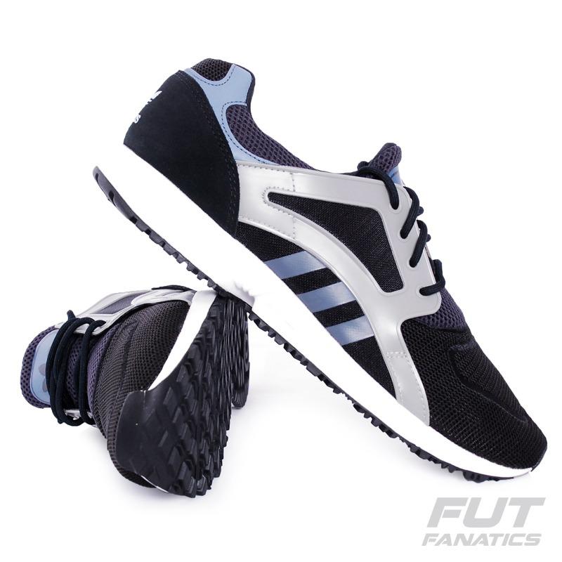 ab53270814d ... promo code for tênis adidas zx flux racer futfanatics. carregando zoom.  65395 24f64