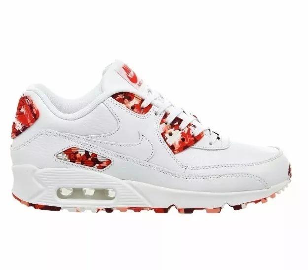 0f0c97514a5 Netshoes Tenis Nike Feminino Lançamento - Style Guru  Fashion