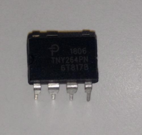 tny264pn