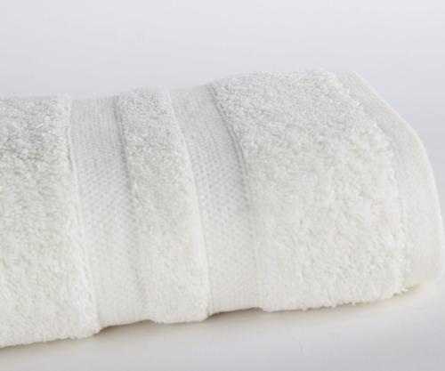 toalla charles 50x80 tiendas montevideo