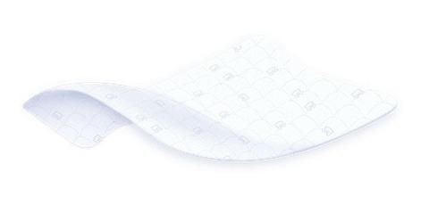 toallitas húmedas huggies active fresh x160
