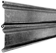 todo en cortinas  metalicas : fabricacion y reparacion