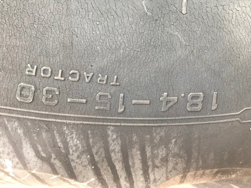 tolva gimeta 9000 con caño hidráulico