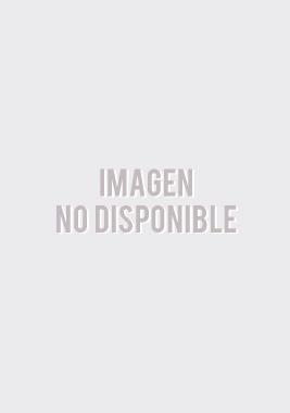 tomas de aquino en 90 minutos spanish edition  de paul strat