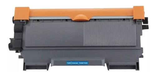 toner 410/450 compatible brother hl-2130 mfc7359 dcp7060
