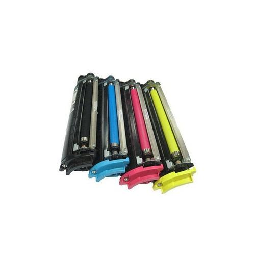 toner compatible sam sung clt-504cyan clp-415/clx-4195