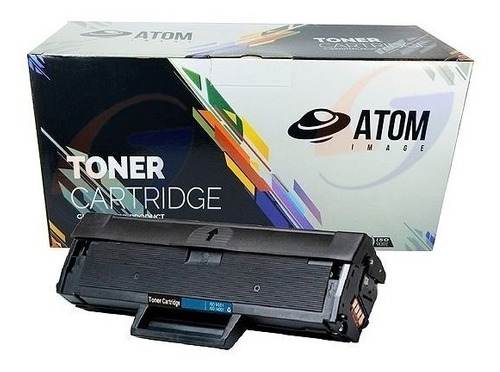toner compatible samsung 111 bf20 m2020 2022 de 2000 copias