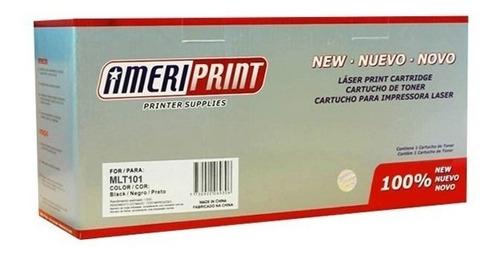 tóner samsung mlt-101s | new ameriprint