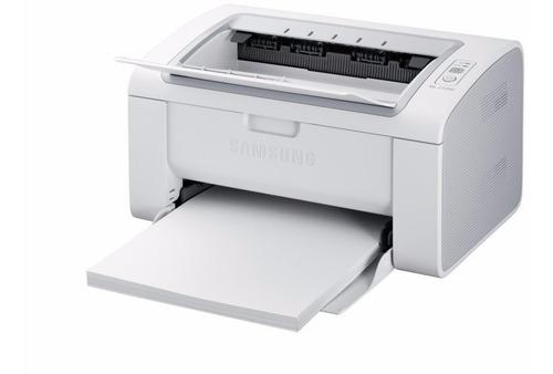 toner tinta compatible mltd 101 para  impresora samsung 2165